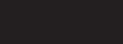 weck logo에 대한 이미지 검색결과